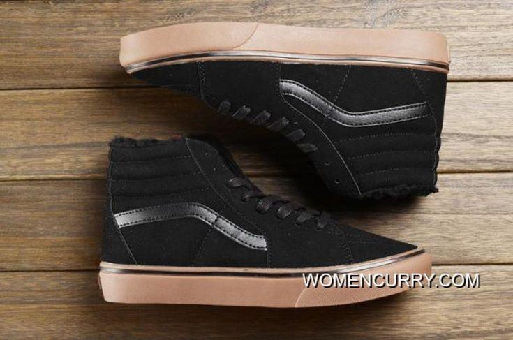 https://www.womencurry.com/vans-plus-velvet-light-gum-sk8hi-slim-classics-black-mens-shoes-new-release.html VANS PLUS VELVET LIGHT GUM SK8-HI SLIM CLASSICS BLACK MENS SHOES NEW RELEASE Only $68.26 , Free Shipping!