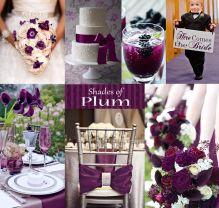 boda-color-purpura-violeta-morado  http://eventosybodascostarica.com/