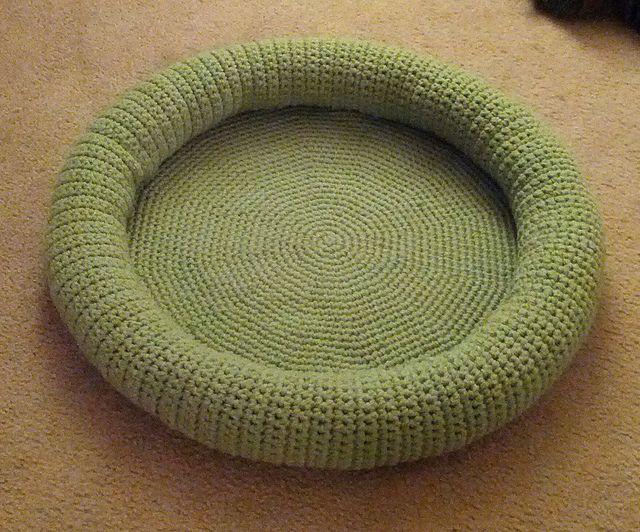 15 Best A Good Yarn Pets Images On Pinterest Crochet Pet
