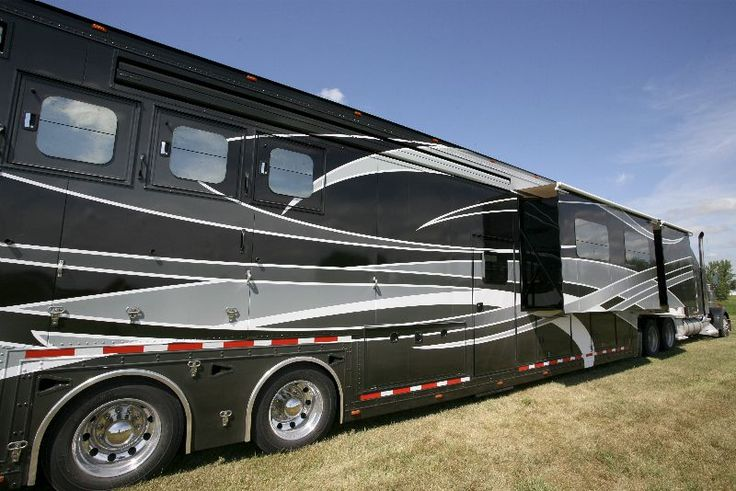 17 best images about horse trailers on pinterest motor