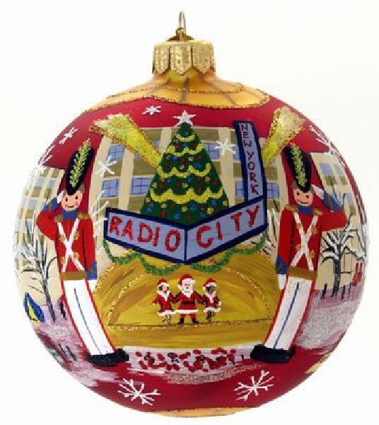 36 best Christmas Ornaments images on Pinterest  Christmas balls