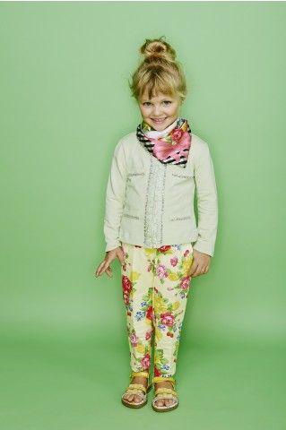 Monnalisa Fashion I | Monnalisa | %PRODUCT_SHORT_DESC% | |Total Look Sales