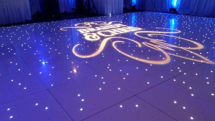 Image result for bar mitzvah white lights