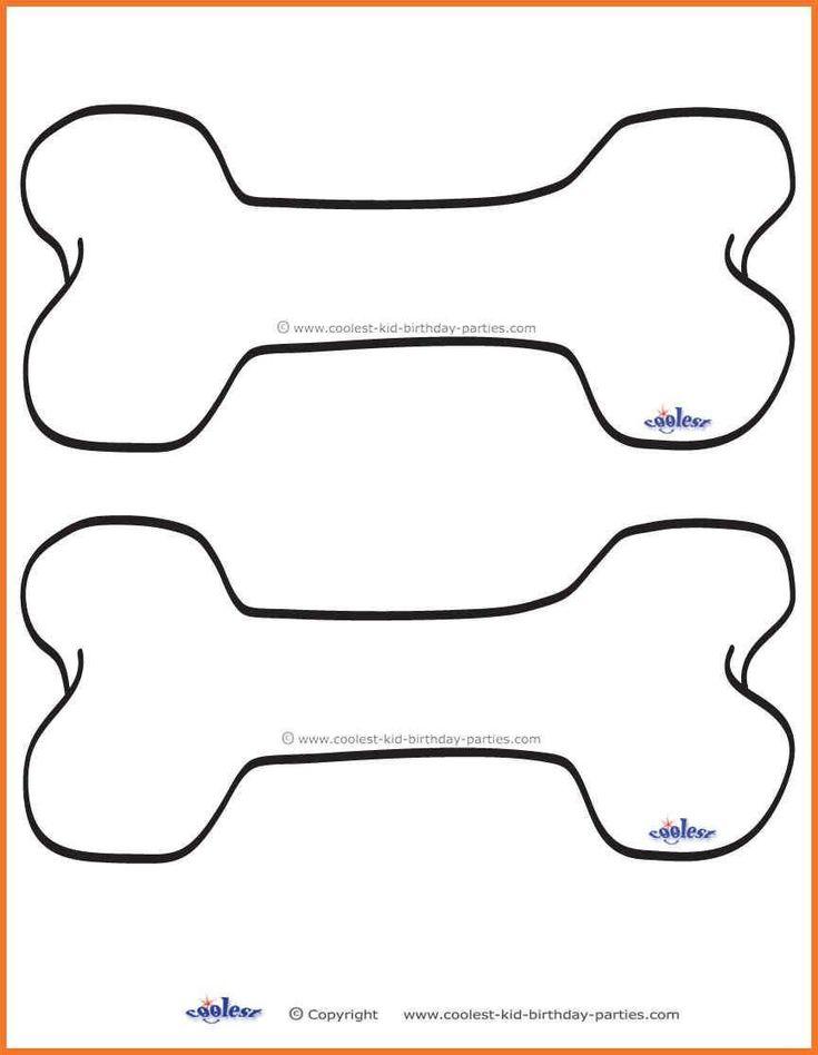 50 3 Circle Venn Diagram Template Uo6x di 2020