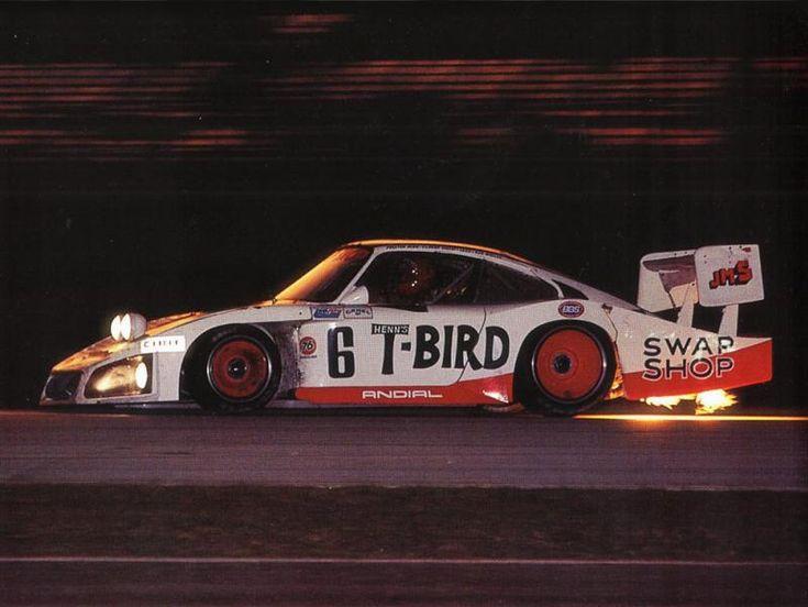 Best Endurance Racing Images On Pinterest Race Cars Car