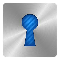 All you need is one app to store all your passwords securely. Click here to review and download this important app. oneSafe password manager | Quxiapps