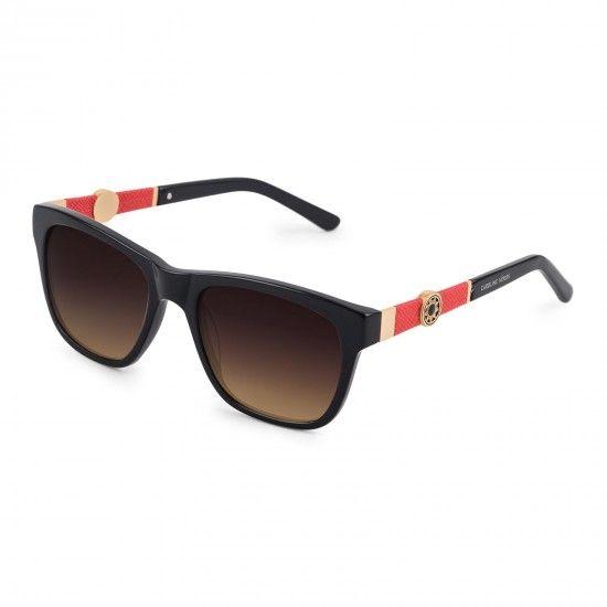 Beverly Sunglasseshttp://www.carolineneron.com/en/women/lunettes-solaire/beverly-sunglasses-176454.html