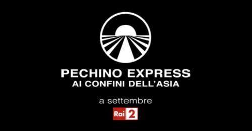 #Spettacoli: #PECHINO #EXPRESS 2016/ Ed.5  video  da Uomini e donne arriva Tina Cipollari. Alla... da  (link: http://ift.tt/25k1LJ9 )