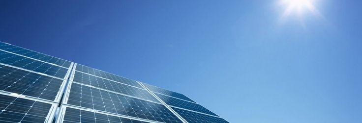 LAS ENERGÍAS RENOVABLES PODRÍAN GENERAR 7.361 MW. Según el relevamiento elaborado por la empresa Saesa, un trader energético en gas y recursos renovables, estimó que los proyectos viables en energía eólica pueden llegar a los 5.529 Mw, mientras que en energía solar habrá otros 862 Mw, en tanto que la energía hidroelécticas originada en pequeña escala proporcionaría 970 Mw.
