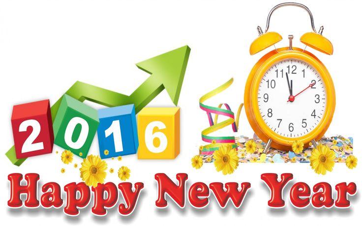new year 2016 computer desktop backgrounds, 2880x1800 (490 kB)