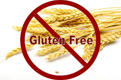 6 Facts about Gluten and How NSP Guarantees Gluten-Free Drink Mixes | Nature's Sunshine