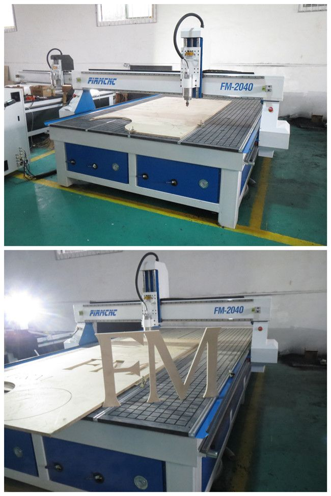 China 2040 3d water cooling spindle large size cnc router for sale, View large size cnc router, FIRM Product Details from Jinan Firm CNC Equipment Co., Ltd. on Alibaba.com