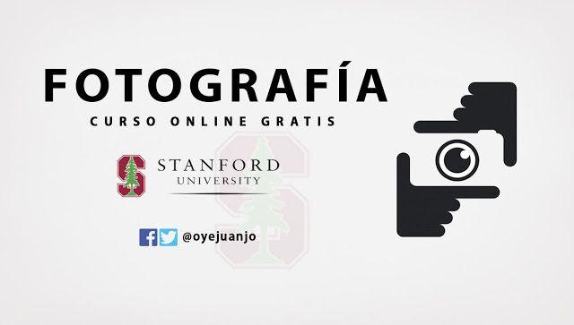 Canon ha preparado una serie de tutoriales sencillos, didácticos y gratuitos para estudiantes, profesionales y novatos de la fotografía.