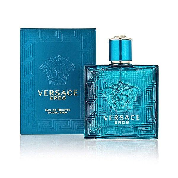 Oferta, tu perfume favorito por solo: 33,08 € en tu tienda favorita de tu hogar www.compraencasa.eu.