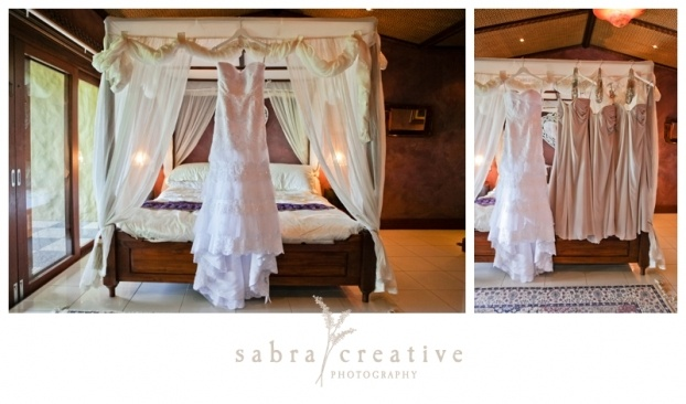 Villa Botanica wedding » Sabra Creative Photography www.sabracreative.com