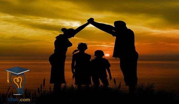 موضوع تعبير عن الوطن قصير بالعناصر 2020 2 In 2020 Social Security Benefits Family Time Foster Parenting