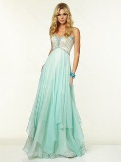 prom dress, prom dress uk, #prom_dresses_shops, #promdressesuk, #msdress.co.uk