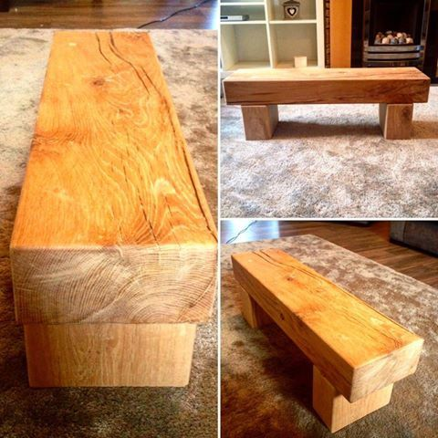 Bench benches wood bench oak bench. oak benches Kitchen