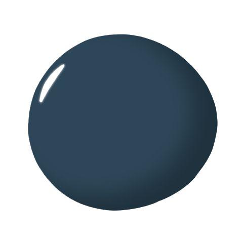 best 25 best blue paint colors ideas on pinterest. Black Bedroom Furniture Sets. Home Design Ideas
