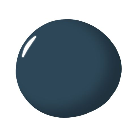 17 Best ideas about Bluish Gray Paint on Pinterest   Blue gray paint  Blue  living room paint and Interior color schemes. 17 Best ideas about Bluish Gray Paint on Pinterest   Blue gray