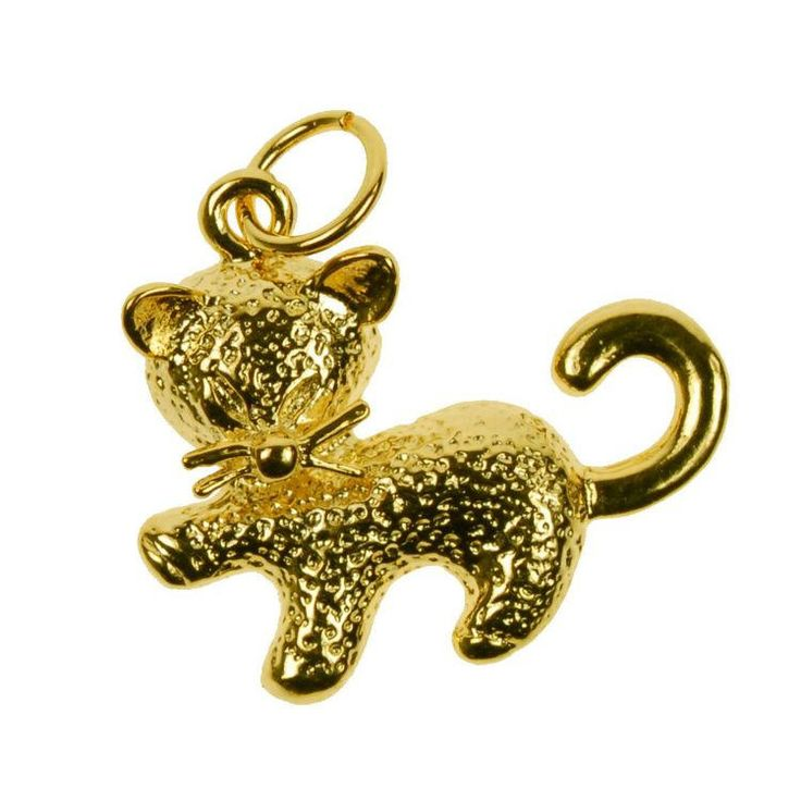 https://flic.kr/p/Uyx73A | Cat Charm - Gold Charm  for Sale  - Chain Me Up  Fraser Ross |  Follow Us : www.chain-me-up.com.au  Follow Us : www.facebook.com/chainmeup.promo  Follow Us : twitter.com/chainmeup  Follow Us : followus.com/chain-me-up