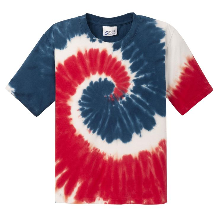 You'll be your own fireworks display with this multi-colored T-Shirt for the Fourth! 100% Cotton Decorated in the USA Machine Wash with no bleach Dry on low heat - Do not Iron on image! Item will be p
