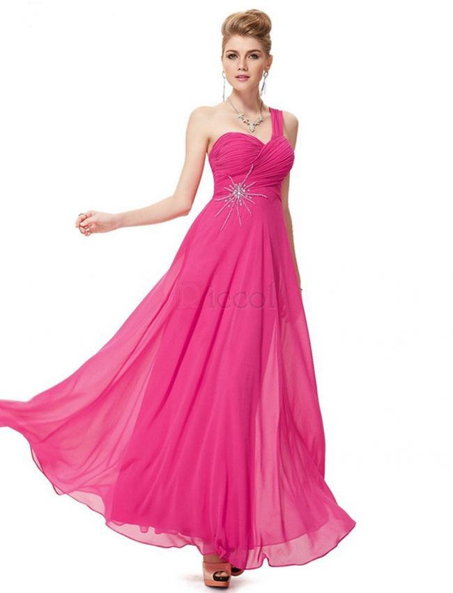 The 8 best Bridesmaid dresses images on Pinterest | Weddings, Flower ...