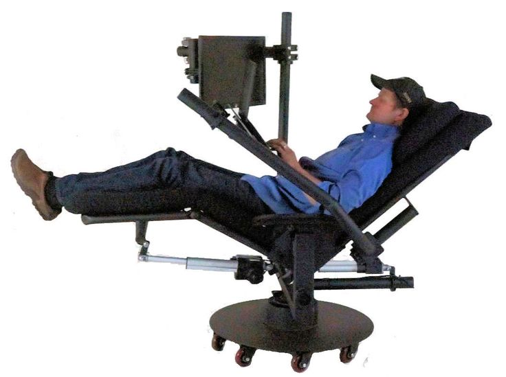 613 best office chair images on pinterest   office chairs, barber
