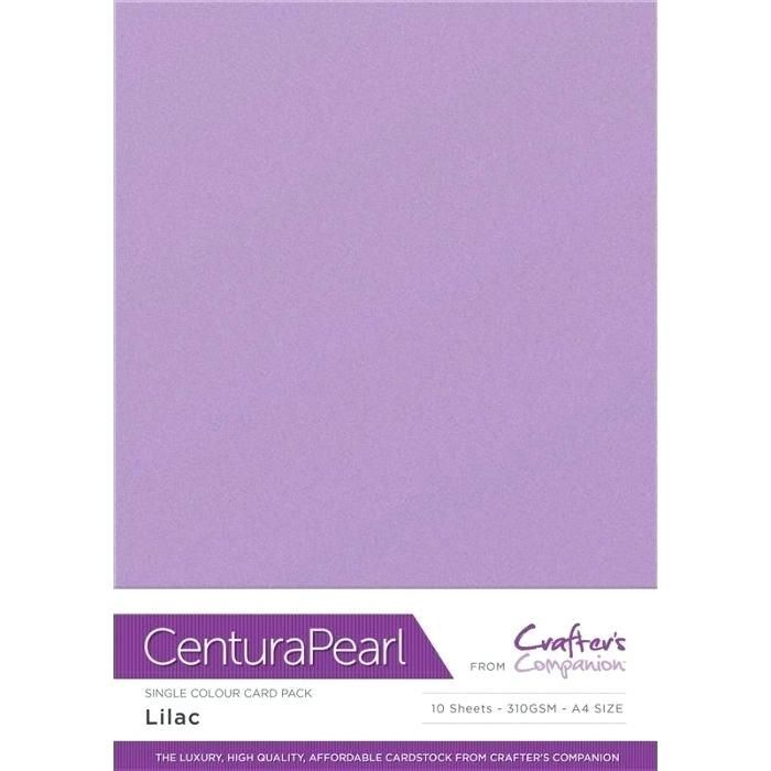 What Colour Goes With Lilac Ketepeng Lilac Color Meanings Color