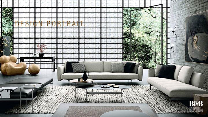 Italian Luxury Furniture Designer Furniture Singapore Da Vinci Lifestyle Furniture Design Furniture Living Room Styles