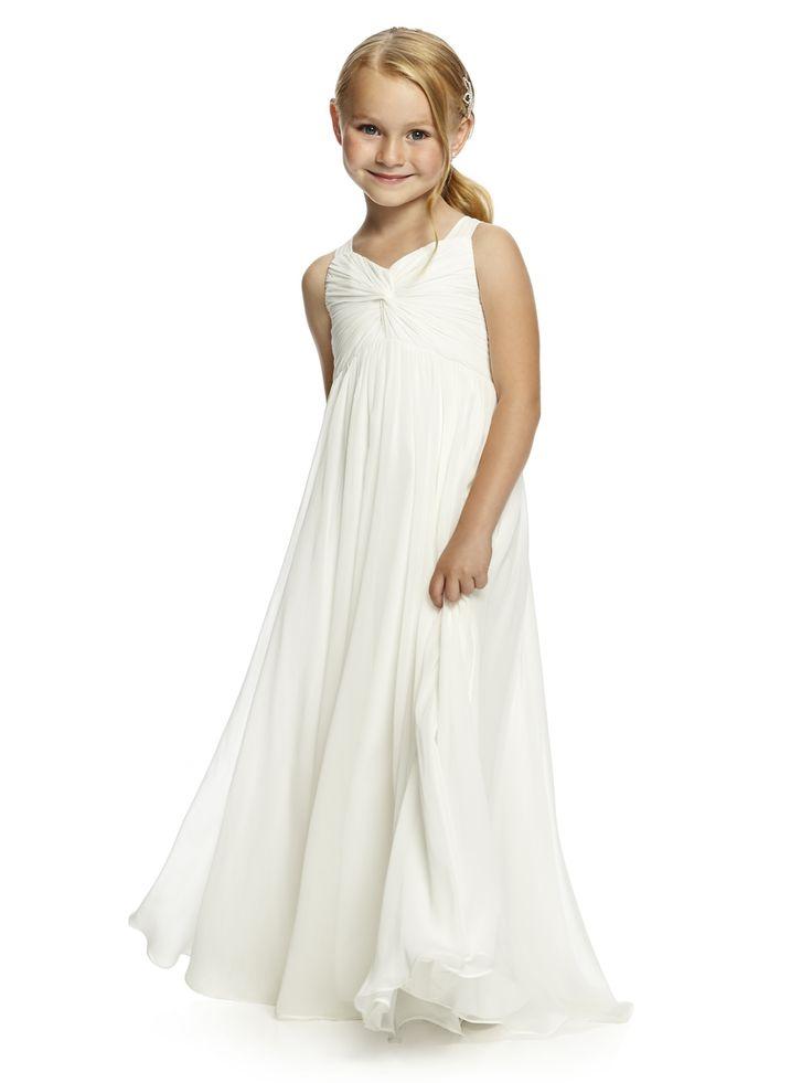 106 besten Blush Bridal | Dessy Bridesmaids Bilder auf Pinterest ...