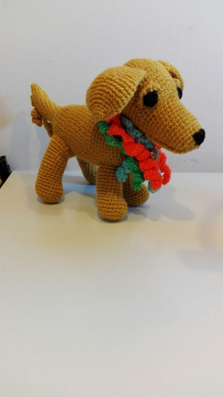 Pies- marzec 2017- prod Anfan