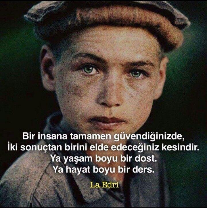 #siir #edebiyat #söz #okuma #güzelsözler #anlamlısözler