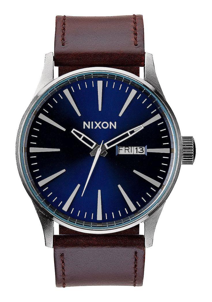 17 best ideas about nixon watches men s watches 17 best ideas about nixon watches men s watches mens nixon watches and nice watches