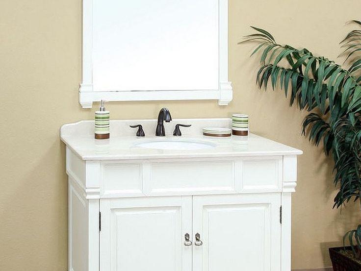 Images Of White Bathroom Vanities White Vanity Bathroom White Bathroom Bathroom Vanity