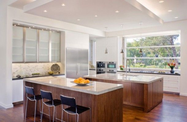amusing kitchen ceiling ideas latest kitchen ceiling ideas photos, Innedesign