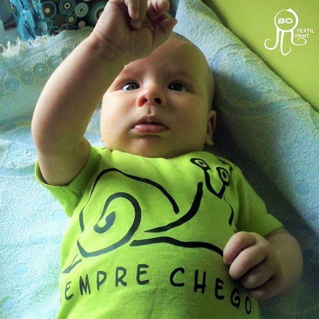 Amigos de Bo Textil Print http://www.botextilprint.es  #botextilprint #amigosdebotextilprint #bodybebé