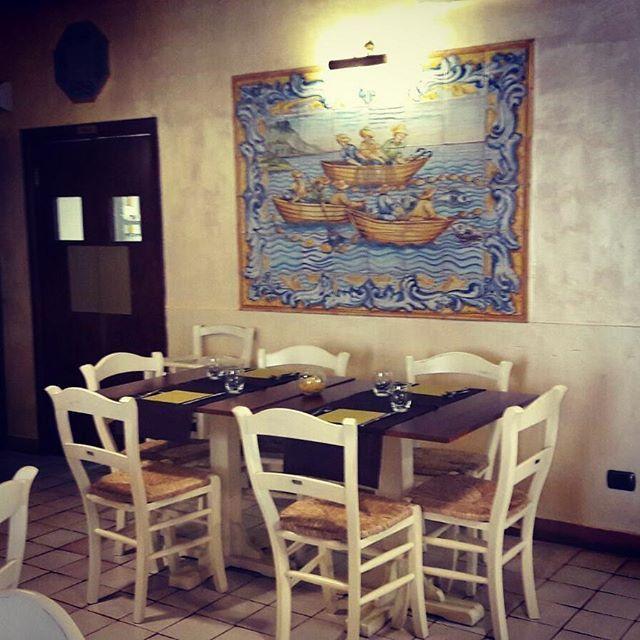 Ristorante Pizzeria Re Ruggero a #Monreale #Palermo . Cucina tipica #siciliana #pizza secondo tradizione . Per saperne di più http;//ristoranterwruggero.com