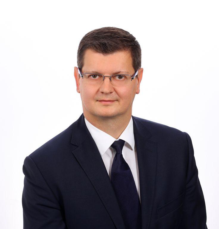 Piotr Karol Bujwicki