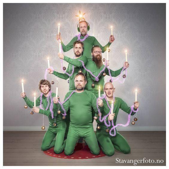 Karácsonyi üdvözlőlap1 | Forrás: reddit.com