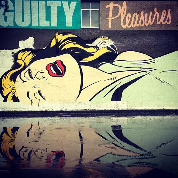 Professional Screeding Pop And Painting Designs Works: 947 Best Images About POP ART On Pinterest