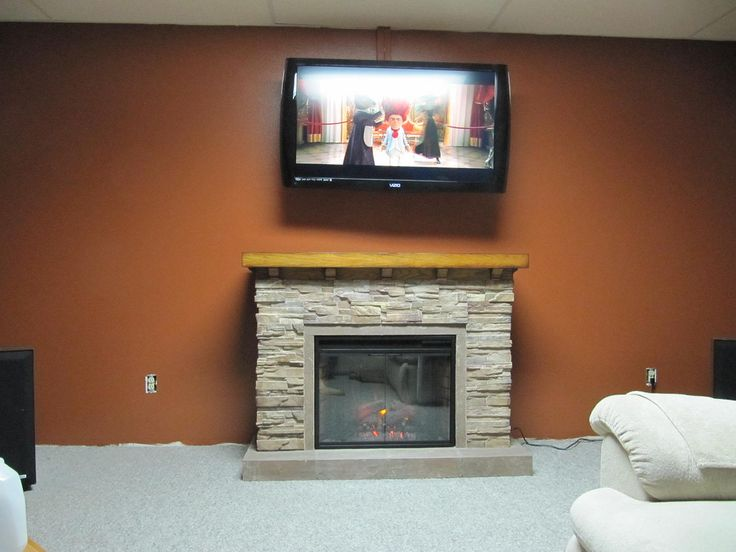 Best Fireplaces Images On Pinterest Dimplex Electric