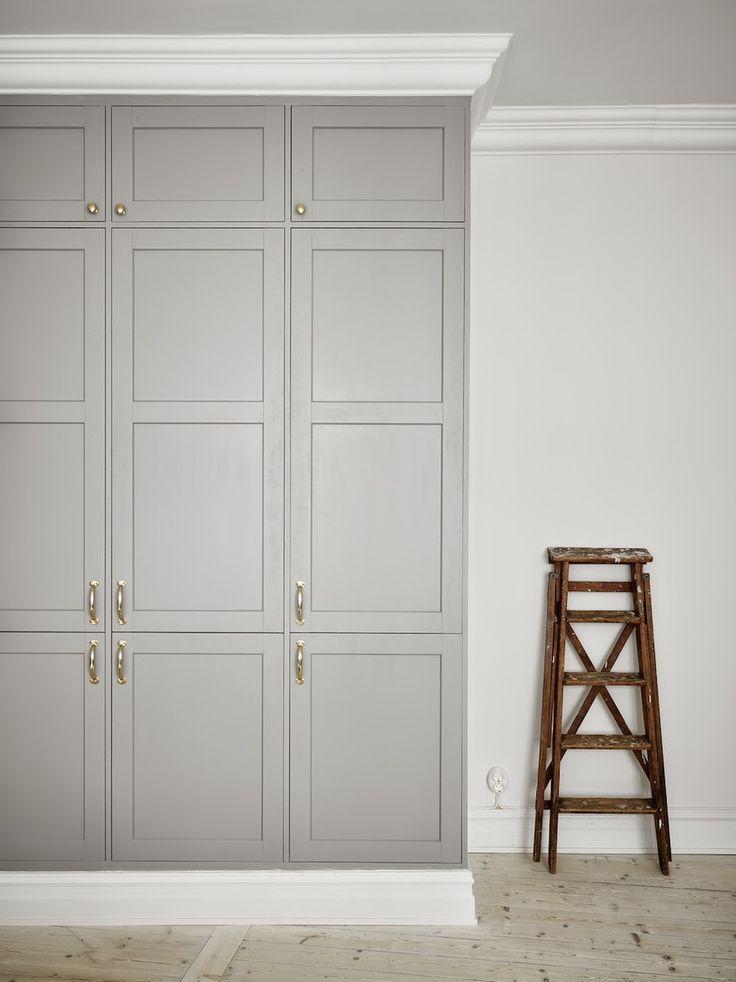 mes caprices belges: decoración , interiorismo y restauración de muebles: AROMÁTICAS EN LA COCINA/AROMATIC PLANTS IN THE KITCHEN