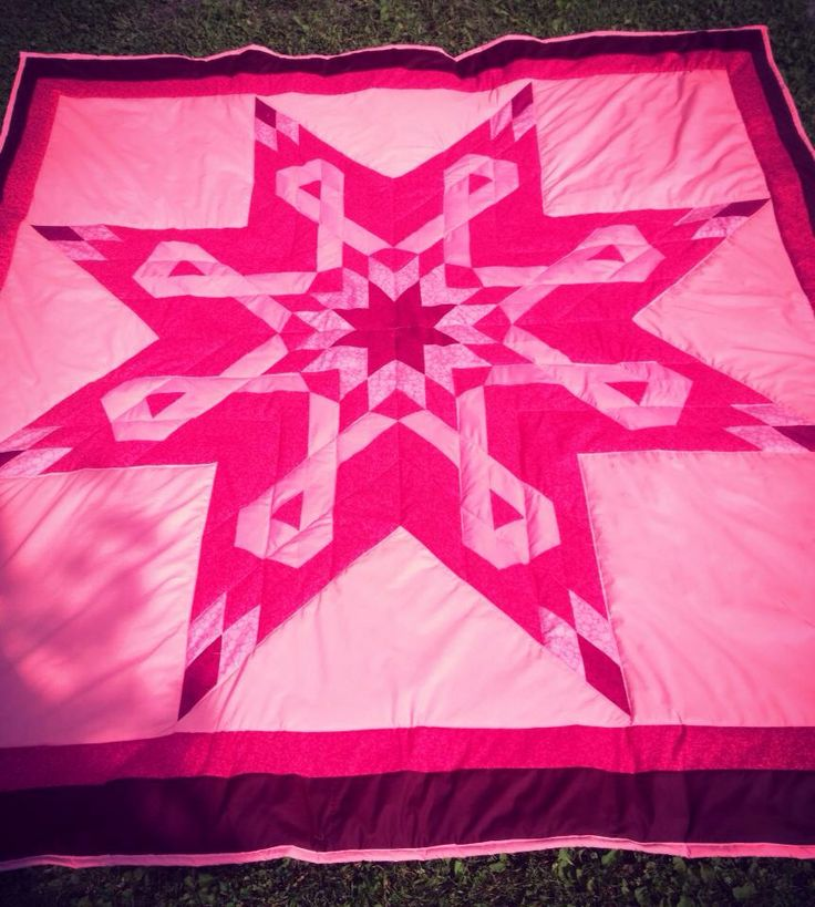 1000 Images About Quilts On Pinterest Red Cloud Indian