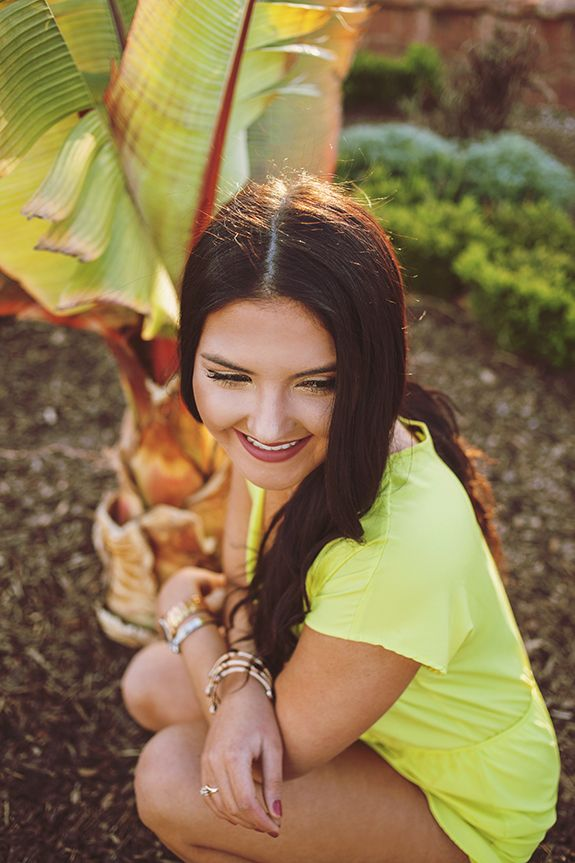 Pin by Abi Ruth Martin on Sensational Senior Sessions
