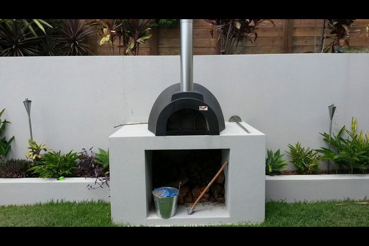 alfresco kitchens woodfired pizza ovens qld allfresco outdoor