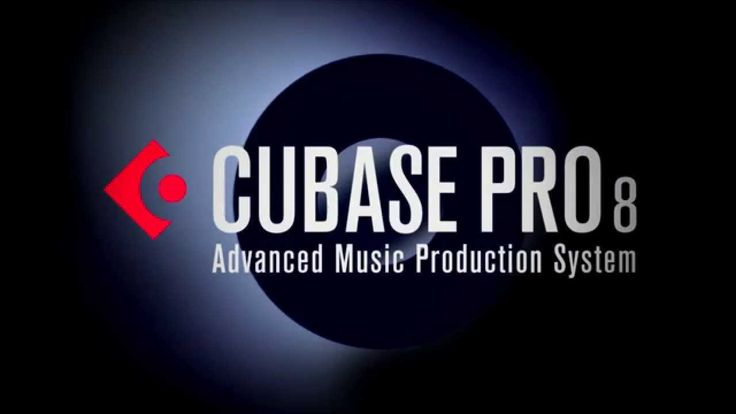 Cubase 8 Quick Start Videos   Chapter 1   Getting started