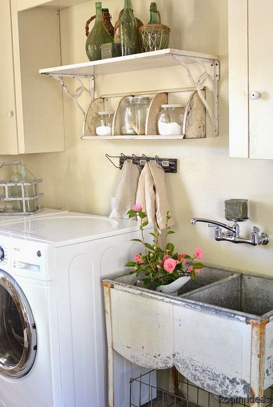 10x10 Laundry Room Layout: Dream Closet And Dressing Room Ideas & Inspiration In 2020