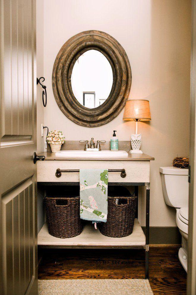 Bathroom Vanity Towel Holder Elegant Hand Towel Rack Bathroom Traditional With Tile Flooring Bathroo Hand Towels Bathroom Towel Rack Bathroom Bathroom Vanity