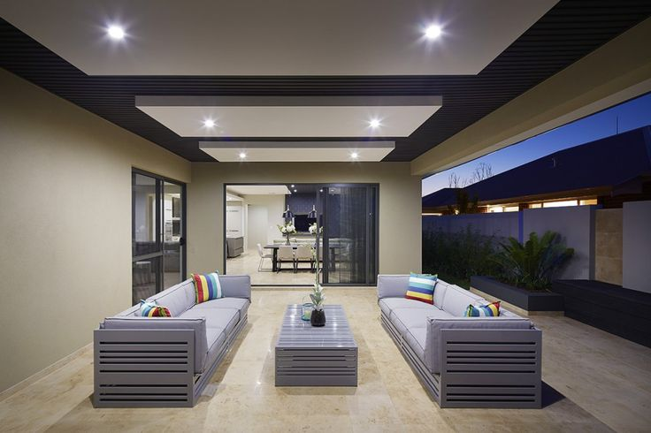 #IndianaPlatinum #Alfresco #Perth #DisplayHomes #HomeGroupWA
